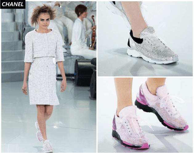 Couture-alta-costura-Chanel-desfile-Dior-Bruno-Astuto-tudo-sobre-palestra-Villagemall-Rio-Dior-000