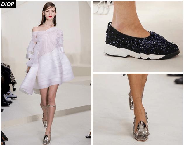 Couture-alta-costura-Chanel-desfile-Dior-Bruno-Astuto-tudo-sobre-palestra-Villagemall-Rio-Dior-001