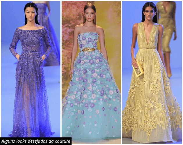 Couture-alta-costura-Chanel-desfile-Dior-Bruno-Astuto-tudo-sobre-palestra-Villagemall-Rio-Dior-112
