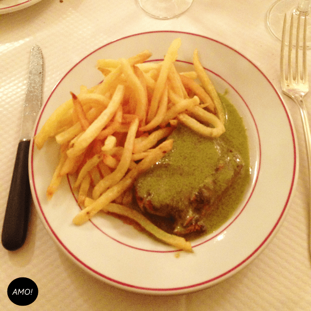 Dica-de-restaurantes-em-Paris-onde-comer-bem-Lari-Duarte-1