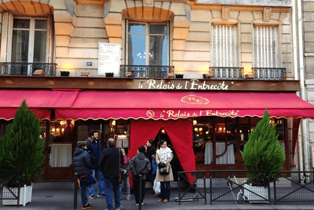 Dica-de-restaurantes-em-Paris-onde-comer-bem-Lari-Duarte-2