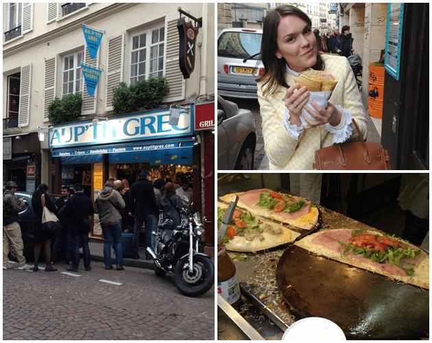 Dica-de-restaurantes-em-Paris-onde-comer-bem-Lari-Duarte-3