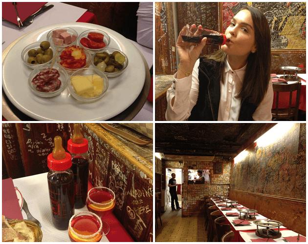 Dica-de-restaurantes-em-Paris-onde-comer-bem-Lari-Duarte-4