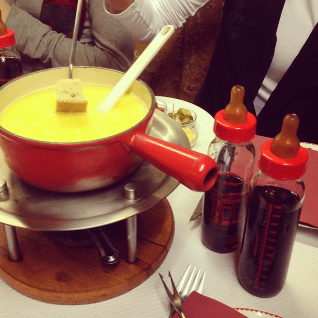 Dica-de-restaurantes-em-Paris-onde-comer-bem-Lari-Duarte-5