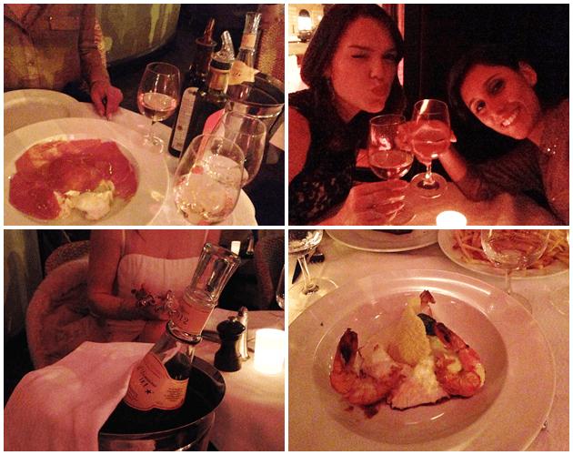 Dica-de-restaurantes-em-Paris-onde-comer-bem-Lari-Duarte-6