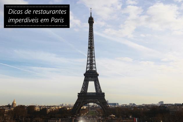 Dica-de-restaurantes-em-Paris-onde-comer-bem-Lari-Duarte-9