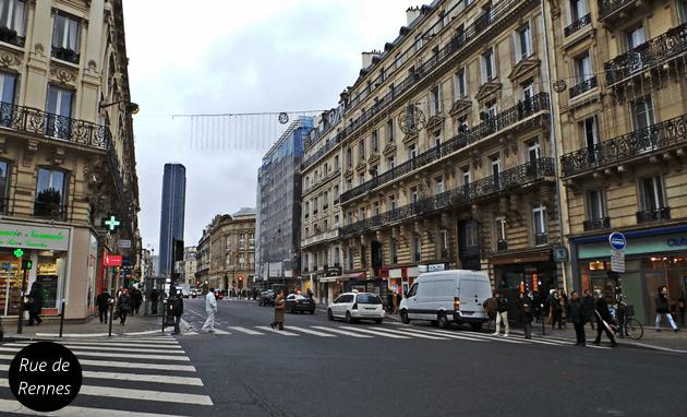 Hotel-barato-em-Paris-onde-ficar-se-hospedar-dica-bom-preço-Lari-Duarte-10