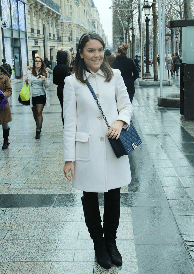 Look-do-dia-como-se-vestir-no-frio-Paris-Lari-Duarte-inspiração-2