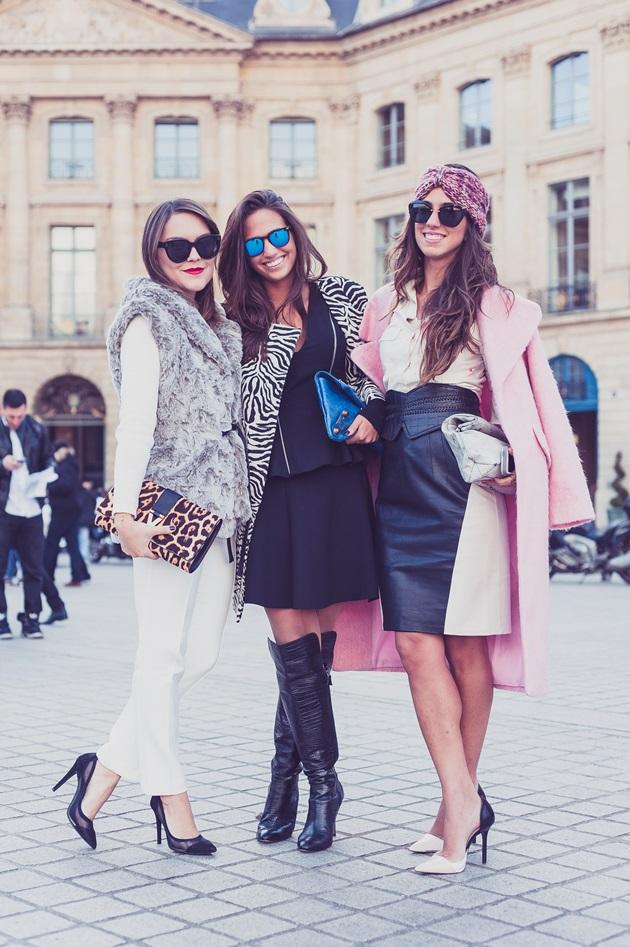 Look-do-dia-du-jour-Paris-Fashion-week-street-style-Lari-Duarte-inspiration-11