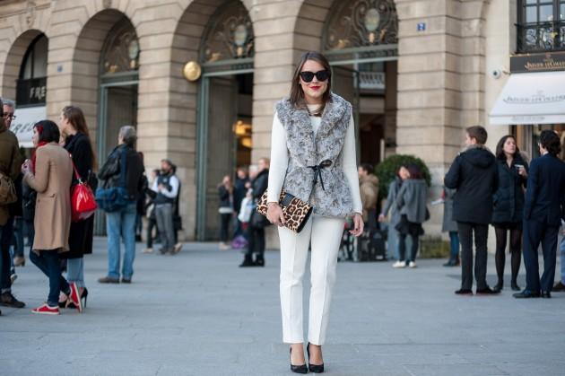 Look-do-dia-du-jour-Paris-Fashion-week-street-style-Lari-Duarte-inspiration-2