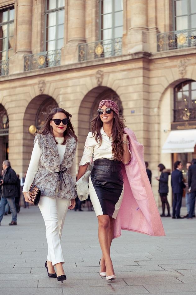 Look-do-dia-du-jour-Paris-Fashion-week-street-style-Lari-Duarte-inspiration-3