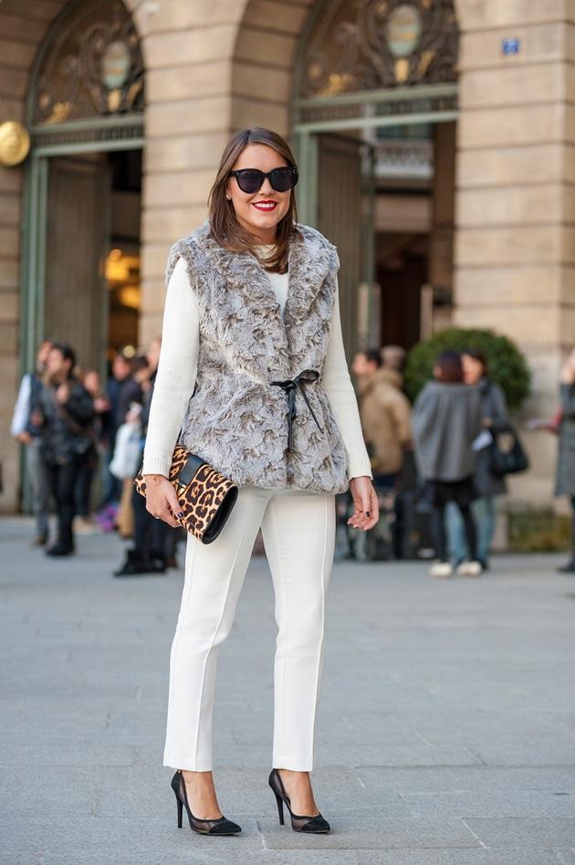 Look-do-dia-du-jour-Paris-Fashion-week-street-style-Lari-Duarte-inspiration-52
