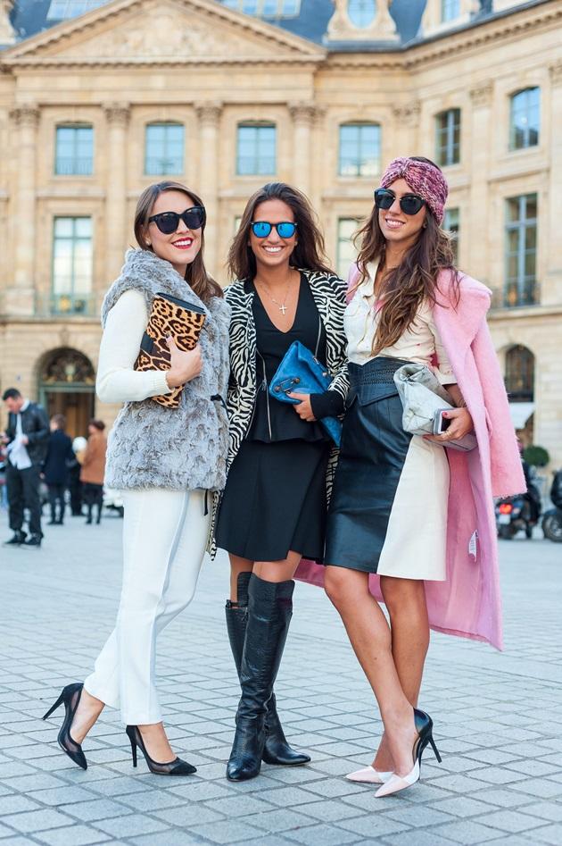 Look-do-dia-du-jour-Paris-Fashion-week-street-style-Lari-Duarte-inspiration-55