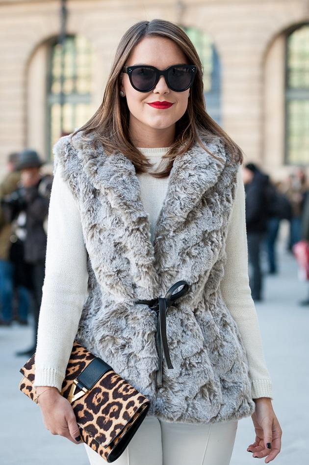 Look-do-dia-du-jour-Paris-Fashion-week-street-style-Lari-Duarte-inspiration-7