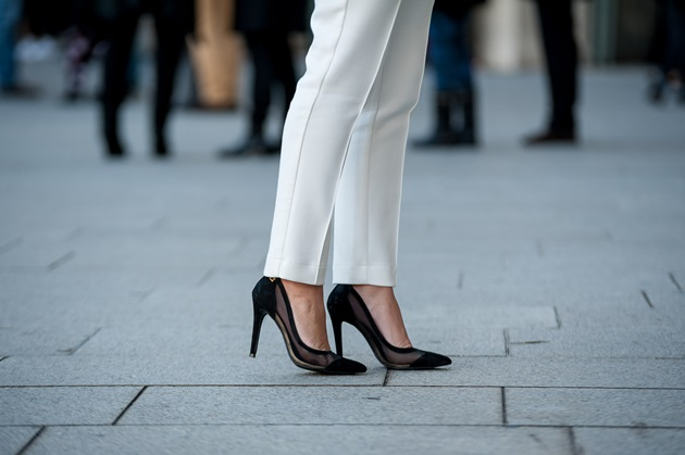 Look-do-dia-du-jour-Paris-Fashion-week-street-style-Lari-Duarte-inspiration-8