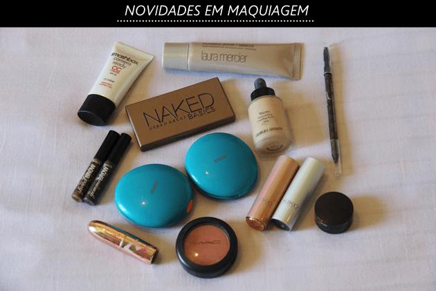 Novidades-maquiagem-make-up-dicas-tutorial-Lari-Duarte-Paris-onde-comprar-1
