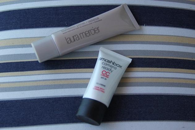 Novidades-maquiagem-make-up-dicas-tutorial-Lari-Duarte-Paris-onde-comprar-5