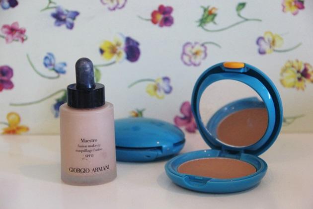 Novidades-maquiagem-make-up-dicas-tutorial-Lari-Duarte-Paris-onde-comprar-6