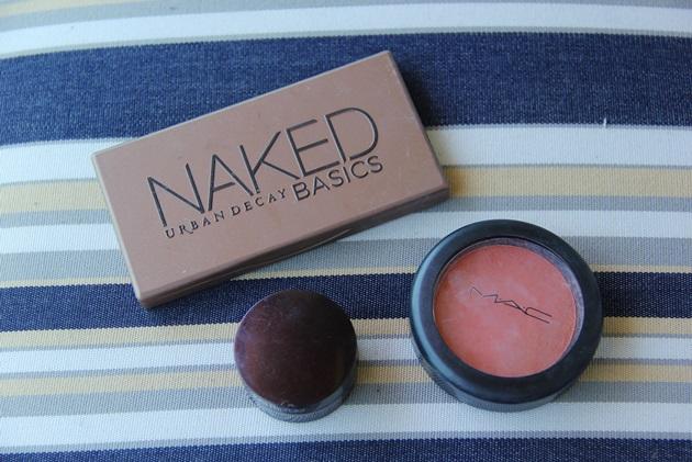 Novidades-maquiagem-make-up-dicas-tutorial-Lari-Duarte-Paris-onde-comprar-7