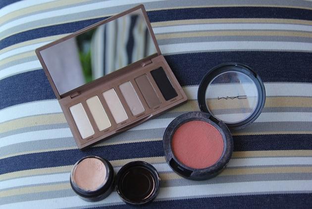 Novidades-maquiagem-make-up-dicas-tutorial-Lari-Duarte-Paris-onde-comprar-8