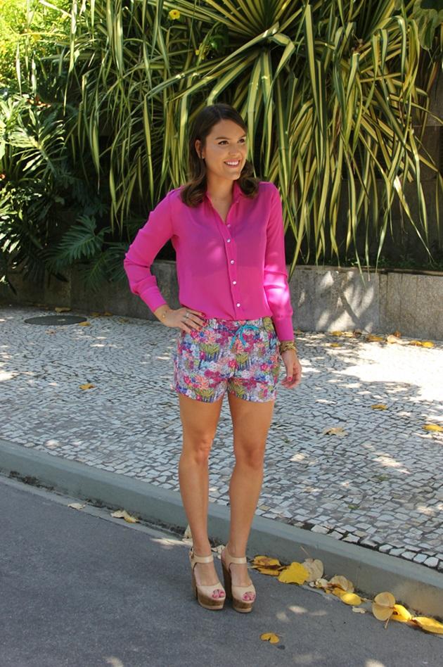 Tisser-atelie-look-do-dia-Lari-Duarte-boas-compras-no-Rio-dica-e-commerce-loja-virtual-10