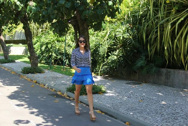Tisser-atelie-look-do-dia-Lari-Duarte-boas-compras-no-Rio-dica-e-commerce-loja-virtual-12