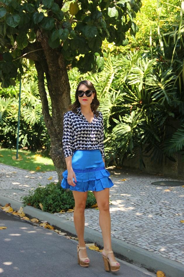 Tisser-atelie-look-do-dia-Lari-Duarte-boas-compras-no-Rio-dica-e-commerce-loja-virtual-16