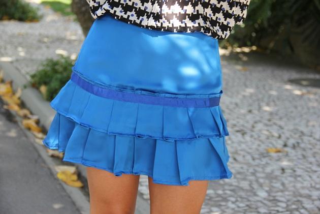 Tisser-atelie-look-do-dia-Lari-Duarte-boas-compras-no-Rio-dica-e-commerce-loja-virtual-18