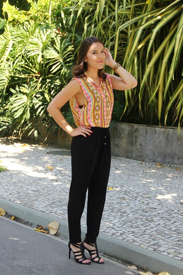 Tisser-atelie-look-do-dia-Lari-Duarte-boas-compras-no-Rio-dica-e-commerce-loja-virtual-2