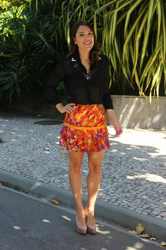 Tisser-atelie-look-do-dia-Lari-Duarte-boas-compras-no-Rio-dica-e-commerce-loja-virtual-55