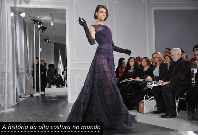 haute-couture-alta-costura-Lari-Duarte-1