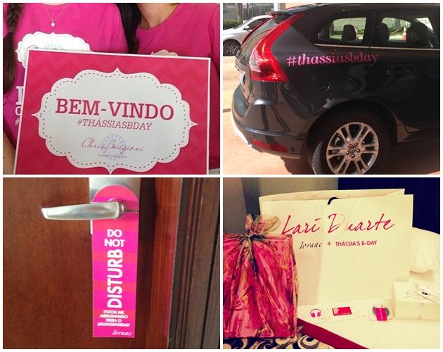 Aniversário-Thássia-Naves-festa-blog-tudo-que-rolou-looks-fotos-fofocas-Lari-Duarte-1