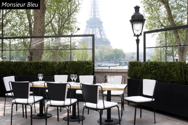 Dica-de-restaurante-em-Paris-bombando-novidades-tem-que-ir-hotspot-Lari-Duarte-Monsieur-Bleu-Palais-Tokyo-dicas-cidade-luz-1
