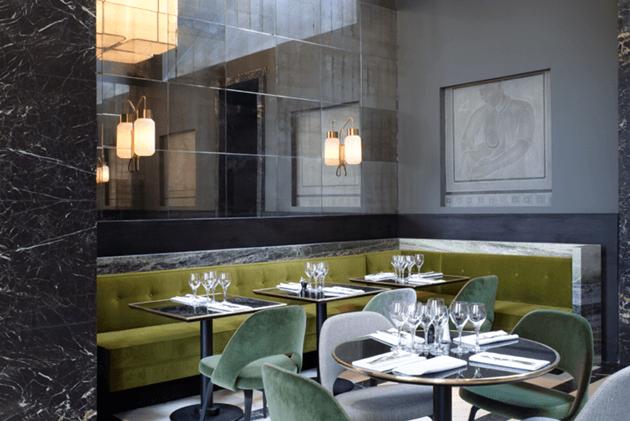 Dica-de-restaurante-em-Paris-bombando-novidades-tem-que-ir-hotspot-Lari-Duarte-Monsieur-Bleu-Palais-Tokyo-dicas-cidade-luz-2