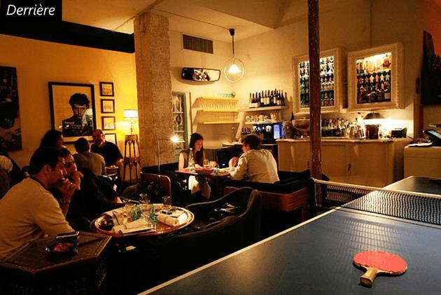 Dica-de-restaurantes-lugares-bombando-em-Paris-na-moda-tem-que-ir-Lari-Duarte-novidades-imperdível-5