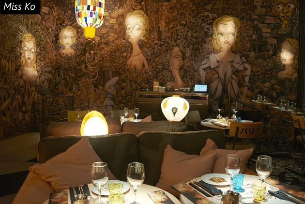 Dica-de-restaurantes-lugares-bombando-em-Paris-na-moda-tem-que-ir-Lari-Duarte-novidades-imperdível-6