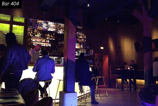 Dica-de-restaurantes-lugares-bombando-em-Paris-na-moda-tem-que-ir-Lari-Duarte-novidades-imperdível-7