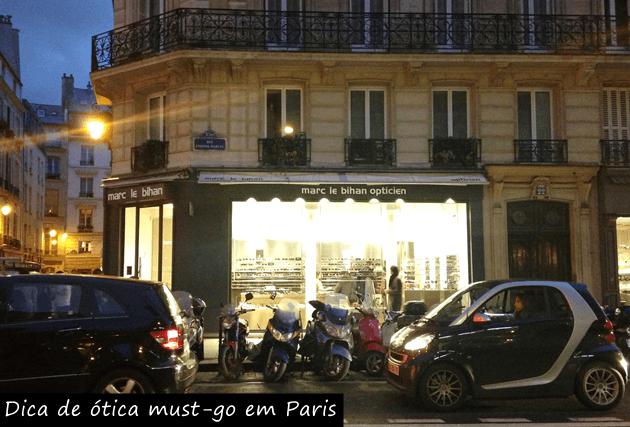 Dicas-Paris-onde-compras-óculos-escuros-ótica-melhor-mais-barata-Lari-Duarte-1
