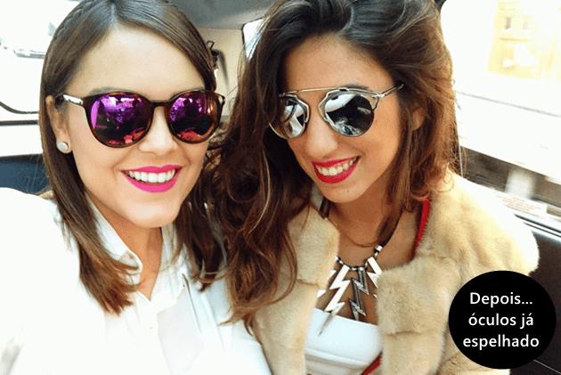 Dicas-Paris-onde-compras-óculos-escuros-ótica-melhor-mais-barata-Lari-Duarte-2