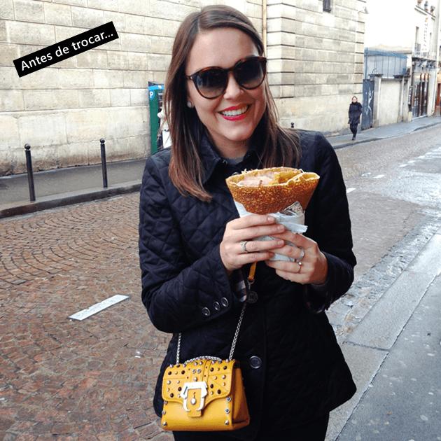 Dicas-Paris-onde-compras-óculos-escuros-ótica-melhor-mais-barata-Lari-Duarte-3
