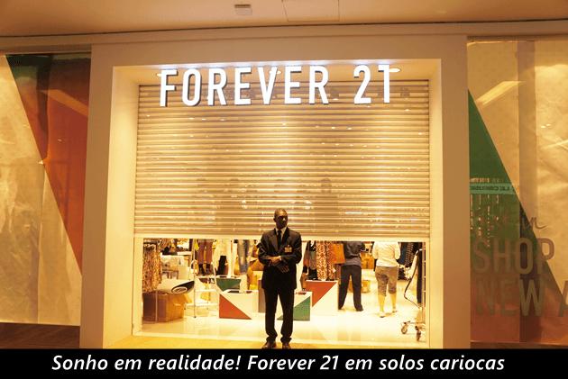 Forever-21-Brasil-no-Rio-tudo-sobre-os-preços-informações-onde-endereço-fast-fashion-inauguração-Lari-Duarte-blog-1