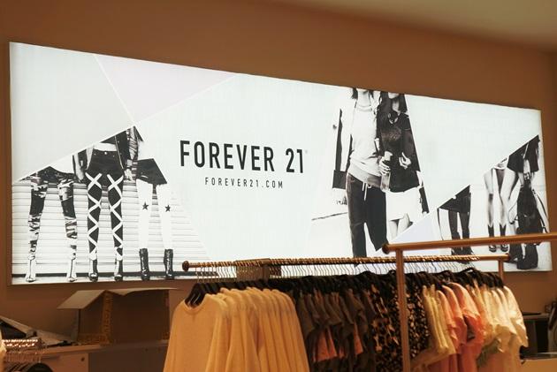 Forever-21-Brasil-no-Rio-tudo-sobre-os-preços-informações-onde-endereço-fast-fashion-inauguração-Lari-Duarte-blog-19