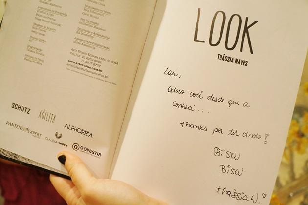Lançamento-livro-Thássia-Naves-O-Look-Rio-tudo-que-rolou-Lari-Duarte-Fabulous-Agilitá-6