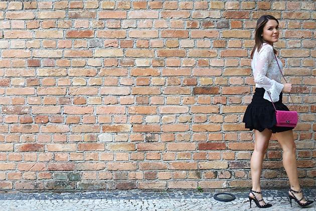 O-Look-lançamento-livro-Thassia-Naves-Rio-Fabulous-Agilitá-Lari-Duarte-Rio-Design-Leblon-tudo-sobre-fotos-9