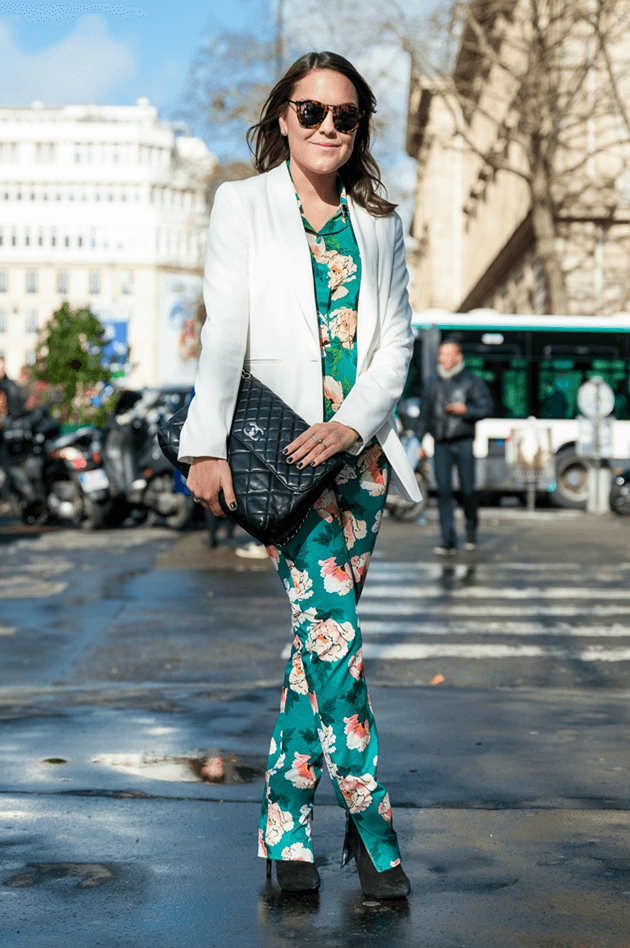 Opção-Paris-fashion-week-street-style-Lari-Duarte-inspiration-outfitt-look-of-the-day-balmain-show-1