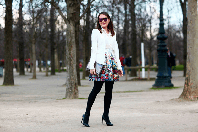 Paris-Fashion-week-street-style-outfit-of-the-day-inspiration-inspiração-blog-saia-Lari-Duarte-12