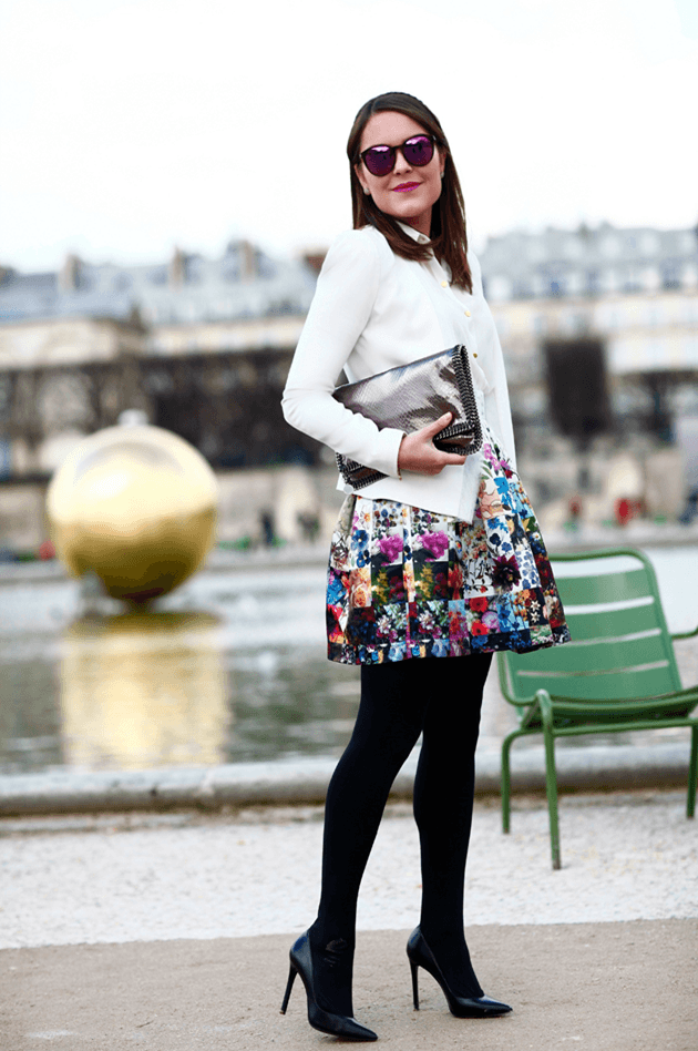 Paris-Fashion-week-street-style-outfit-of-the-day-inspiration-inspiração-blog-saia-Lari-Duarte-2