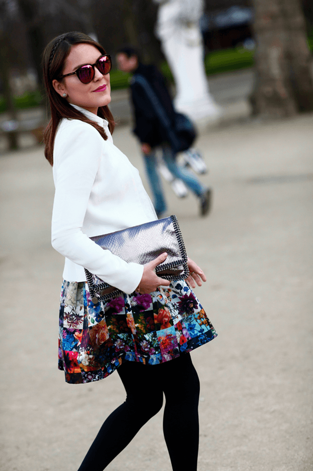Paris-Fashion-week-street-style-outfit-of-the-day-inspiration-inspiração-blog-saia-Lari-Duarte-8