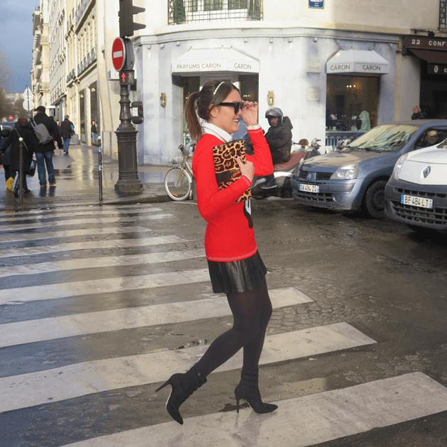 Paris-L'Avenue-avenue-montaigne-restaurant-dica-restaurante-gastronomia-melhor-viagem-Lari-Duarte-1