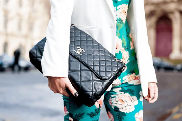 Paris-fashion-week-street-style-Lari-Duarte-inspiration-outfitt-look-of-the-day-balmain-show-41